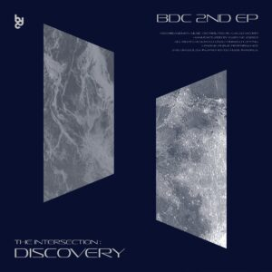 BDC DISCOVERY