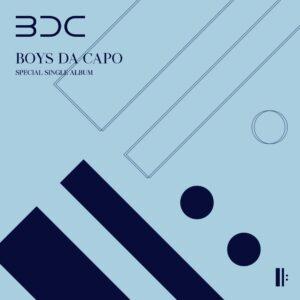 BDC BOYS DA CAPO